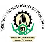 Instituto TAO